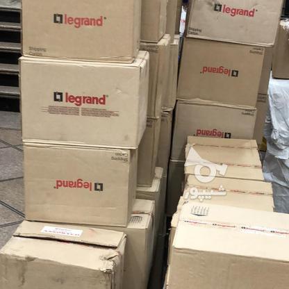 کابل شبکه تست فلوک در گروه خرید و فروش لوازم الکترونیکی در تهران در شیپور-عکس2