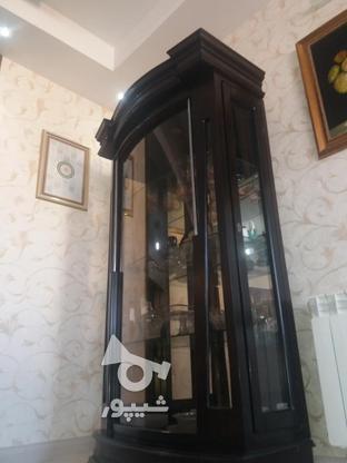 ویطرین سیاه در گروه خرید و فروش لوازم خانگی در خراسان رضوی در شیپور-عکس1