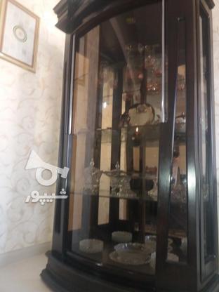 ویطرین سیاه در گروه خرید و فروش لوازم خانگی در خراسان رضوی در شیپور-عکس2