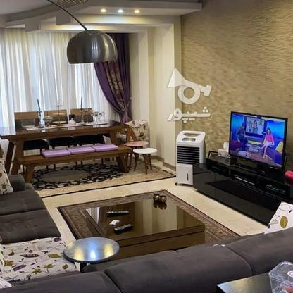 فروش آپارتمان 53 متر در شهرزیبا در گروه خرید و فروش املاک در تهران در شیپور-عکس1