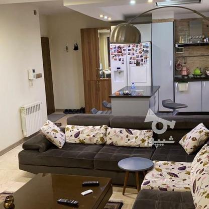 فروش آپارتمان 53 متر در شهرزیبا در گروه خرید و فروش املاک در تهران در شیپور-عکس3