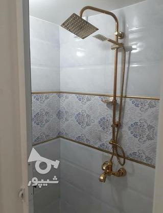 فروش آپارتمان 53 متر در شهرزیبا در گروه خرید و فروش املاک در تهران در شیپور-عکس5