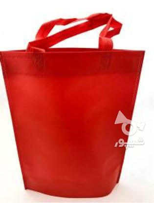 فروش باکس بگ تبلیغاتی  در گروه خرید و فروش خدمات و کسب و کار در لرستان در شیپور-عکس2