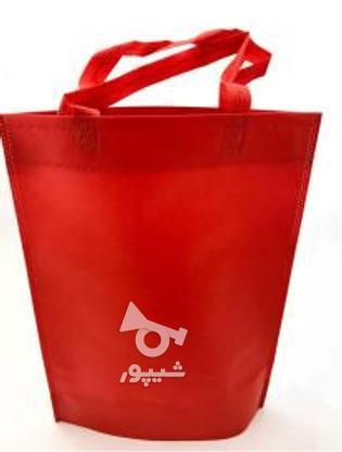 فروش باکس بگ تبلیغاتی  در گروه خرید و فروش خدمات و کسب و کار در لرستان در شیپور-عکس3