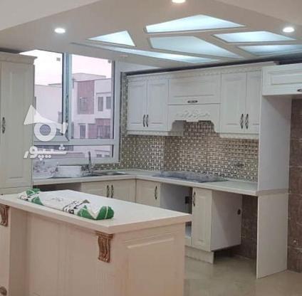 فروش آپارتمان 78 متر/بشدت فوری و بشدت زیره قیمت در گروه خرید و فروش املاک در تهران در شیپور-عکس3