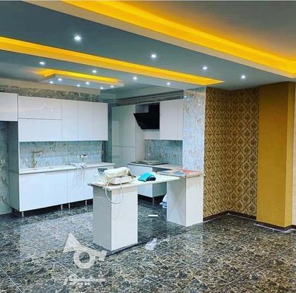 فروش آپارتمان 78 متر/بشدت فوری و بشدت زیره قیمت در گروه خرید و فروش املاک در تهران در شیپور-عکس6