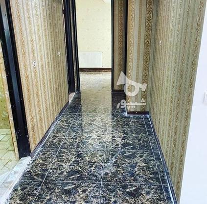 فروش آپارتمان 78 متر/بشدت فوری و بشدت زیره قیمت در گروه خرید و فروش املاک در تهران در شیپور-عکس8