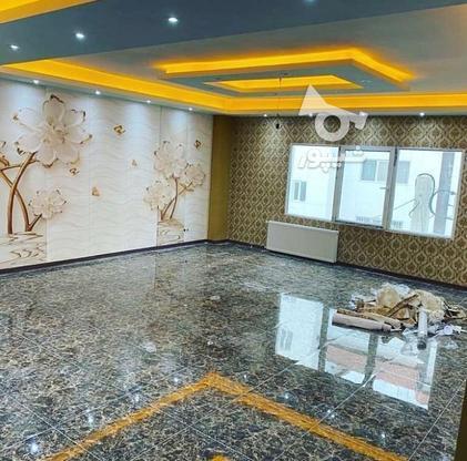 فروش آپارتمان 78 متر/بشدت فوری و بشدت زیره قیمت در گروه خرید و فروش املاک در تهران در شیپور-عکس7