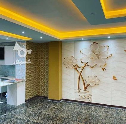 فروش آپارتمان 78 متر/بشدت فوری و بشدت زیره قیمت در گروه خرید و فروش املاک در تهران در شیپور-عکس5