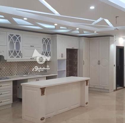 فروش آپارتمان 78 متر/بشدت فوری و بشدت زیره قیمت در گروه خرید و فروش املاک در تهران در شیپور-عکس2