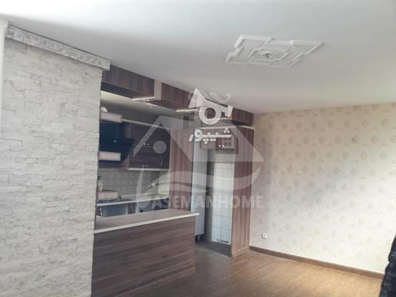 ۵۶ متر آپارتمان درلوکیشن عالی در گروه خرید و فروش املاک در تهران در شیپور-عکس1
