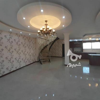 فروش ویلا 250 متر در چمستان در گروه خرید و فروش املاک در مازندران در شیپور-عکس6