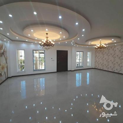 فروش ویلا 250 متر در چمستان در گروه خرید و فروش املاک در مازندران در شیپور-عکس4