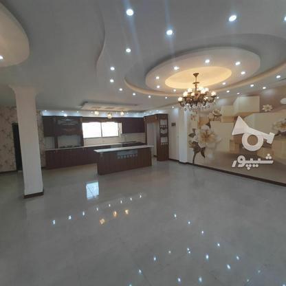 فروش ویلا 250 متر در چمستان در گروه خرید و فروش املاک در مازندران در شیپور-عکس5