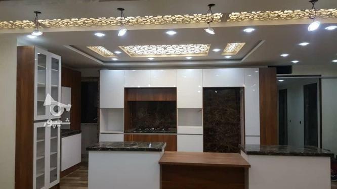 خریدار واحد سند دار،سند تعاونی در گروه خرید و فروش املاک در تهران در شیپور-عکس1