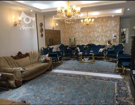 100 متر در جیحون فول امکانات در گروه خرید و فروش املاک در تهران در شیپور-عکس1