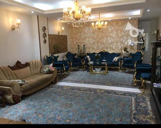 100 متر در جیحون فول امکانات در گروه خرید و فروش املاک در تهران در شیپور-عکس2