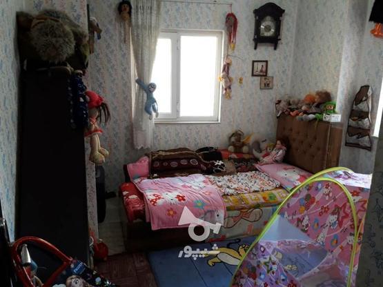 فروش آپارتمان در شهرک زیتون ساری  در گروه خرید و فروش املاک در مازندران در شیپور-عکس3