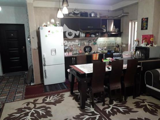 فروش آپارتمان در شهرک زیتون ساری  در گروه خرید و فروش املاک در مازندران در شیپور-عکس5