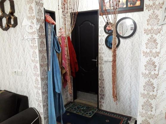 فروش آپارتمان در شهرک زیتون ساری  در گروه خرید و فروش املاک در مازندران در شیپور-عکس6