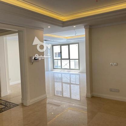 فروش آپارتمان 86 متر در سعادت آباد در گروه خرید و فروش املاک در تهران در شیپور-عکس5