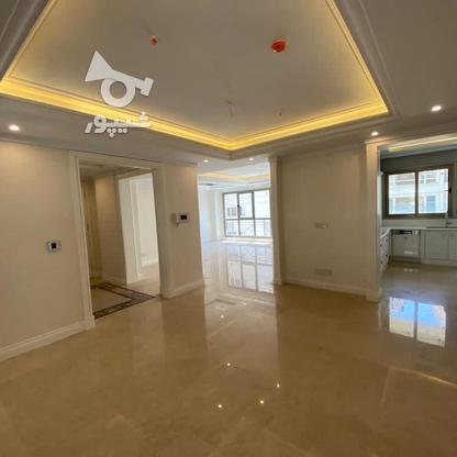 فروش آپارتمان 86 متر در سعادت آباد در گروه خرید و فروش املاک در تهران در شیپور-عکس8