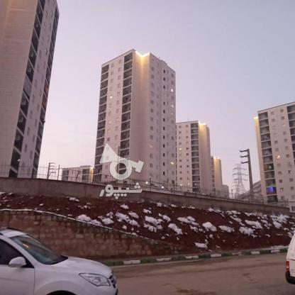 فروش آپارتمان98 متر در پردیس در گروه خرید و فروش املاک در تهران در شیپور-عکس5