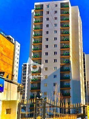 فروش آپارتمان98 متر در پردیس در گروه خرید و فروش املاک در تهران در شیپور-عکس3