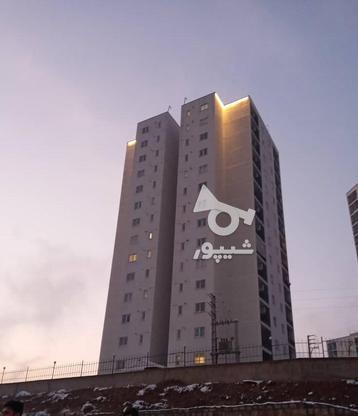 فروش آپارتمان98 متر در پردیس در گروه خرید و فروش املاک در تهران در شیپور-عکس4