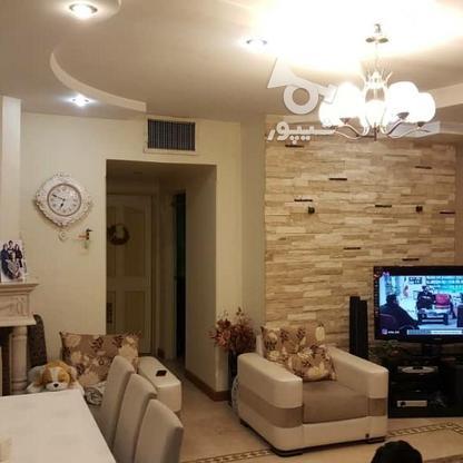 فروش آپارتمان 75 متر در اباذر در گروه خرید و فروش املاک در تهران در شیپور-عکس7