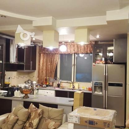 فروش آپارتمان 75 متر در اباذر در گروه خرید و فروش املاک در تهران در شیپور-عکس5