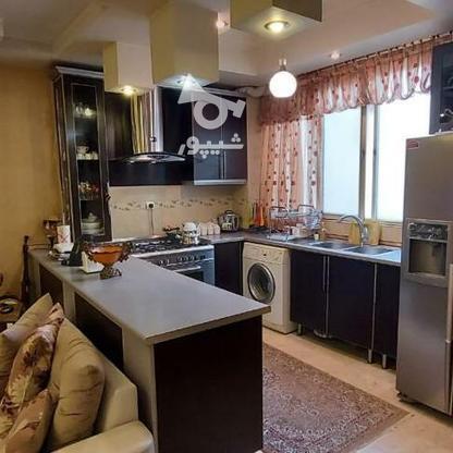 فروش آپارتمان 75 متر در اباذر در گروه خرید و فروش املاک در تهران در شیپور-عکس6