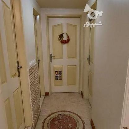 فروش آپارتمان 75 متر در اباذر در گروه خرید و فروش املاک در تهران در شیپور-عکس3