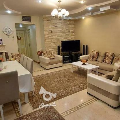 فروش آپارتمان 75 متر در اباذر در گروه خرید و فروش املاک در تهران در شیپور-عکس1