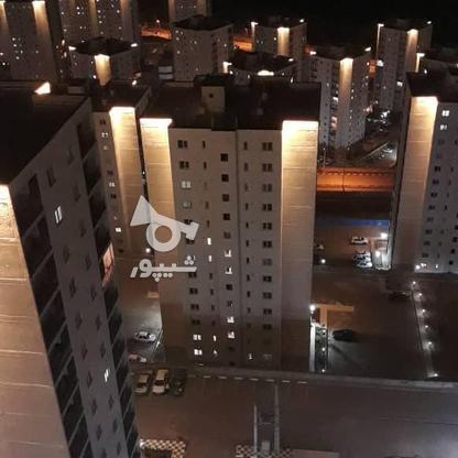 فروش برج های ۱۴ طبقه فاز ۱۱ پریس ترکیه ساز در گروه خرید و فروش املاک در تهران در شیپور-عکس11