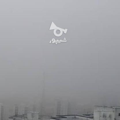 فروش برج های ۱۴ طبقه فاز ۱۱ پریس ترکیه ساز در گروه خرید و فروش املاک در تهران در شیپور-عکس17