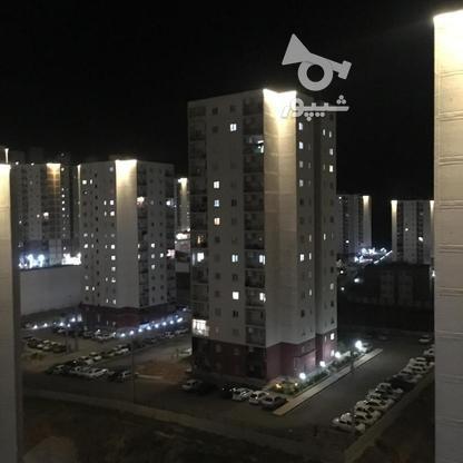 فروش برج های ۱۴ طبقه فاز ۱۱ پریس ترکیه ساز در گروه خرید و فروش املاک در تهران در شیپور-عکس7