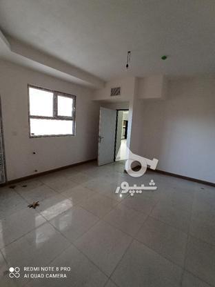 آپارتمان 120متری درکیانمهر گلستان در گروه خرید و فروش املاک در البرز در شیپور-عکس3