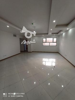 آپارتمان 120متری درکیانمهر گلستان در گروه خرید و فروش املاک در البرز در شیپور-عکس2