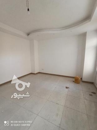 آپارتمان 120متری درکیانمهر گلستان در گروه خرید و فروش املاک در البرز در شیپور-عکس5
