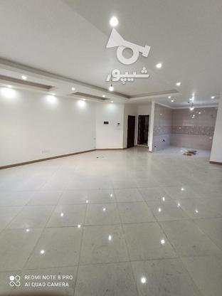 آپارتمان 120متری درکیانمهر گلستان در گروه خرید و فروش املاک در البرز در شیپور-عکس1