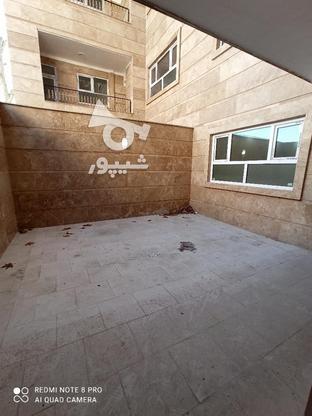 آپارتمان 120متری درکیانمهر گلستان در گروه خرید و فروش املاک در البرز در شیپور-عکس4