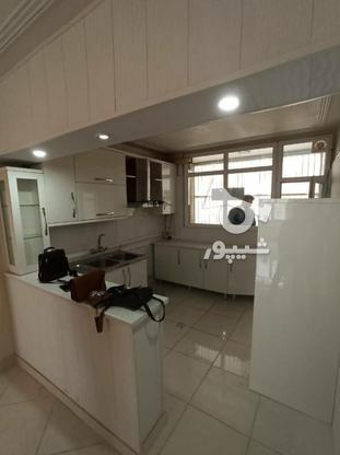فروش آپارتمان 52 متر در بریانک در گروه خرید و فروش املاک در تهران در شیپور-عکس1
