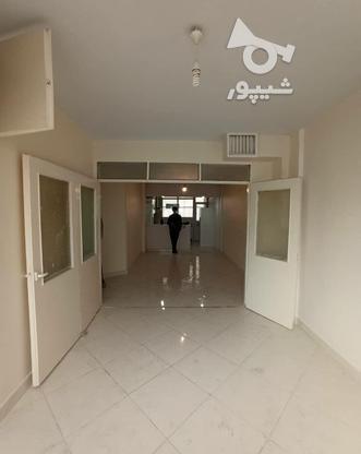 فروش آپارتمان 52 متر در بریانک در گروه خرید و فروش املاک در تهران در شیپور-عکس2