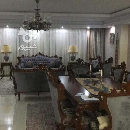 فروش آپارتمان 165 متر در مرزداران در گروه خرید و فروش املاک در تهران در شیپور-عکس1