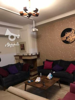 سعادت آباد*صرافها*5سال ساخت در گروه خرید و فروش املاک در تهران در شیپور-عکس4