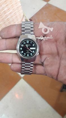 ساعت وستن واج در گروه خرید و فروش لوازم شخصی در فارس در شیپور-عکس1
