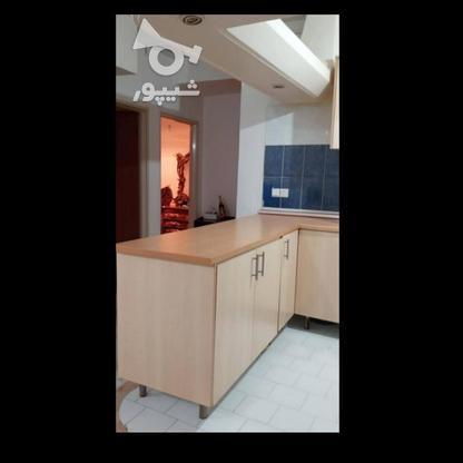 آپارتمان 74 متری دو خوابه در گروه خرید و فروش املاک در البرز در شیپور-عکس3