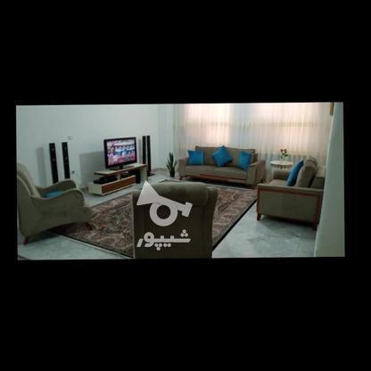 آپارتمان 74 متری دو خوابه در گروه خرید و فروش املاک در البرز در شیپور-عکس1