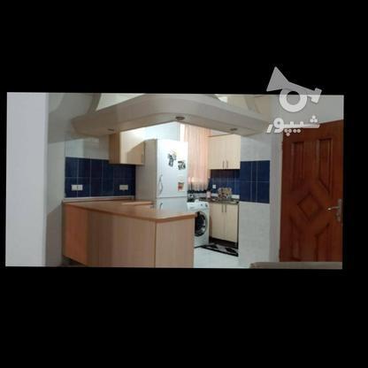 آپارتمان 74 متری دو خوابه در گروه خرید و فروش املاک در البرز در شیپور-عکس2